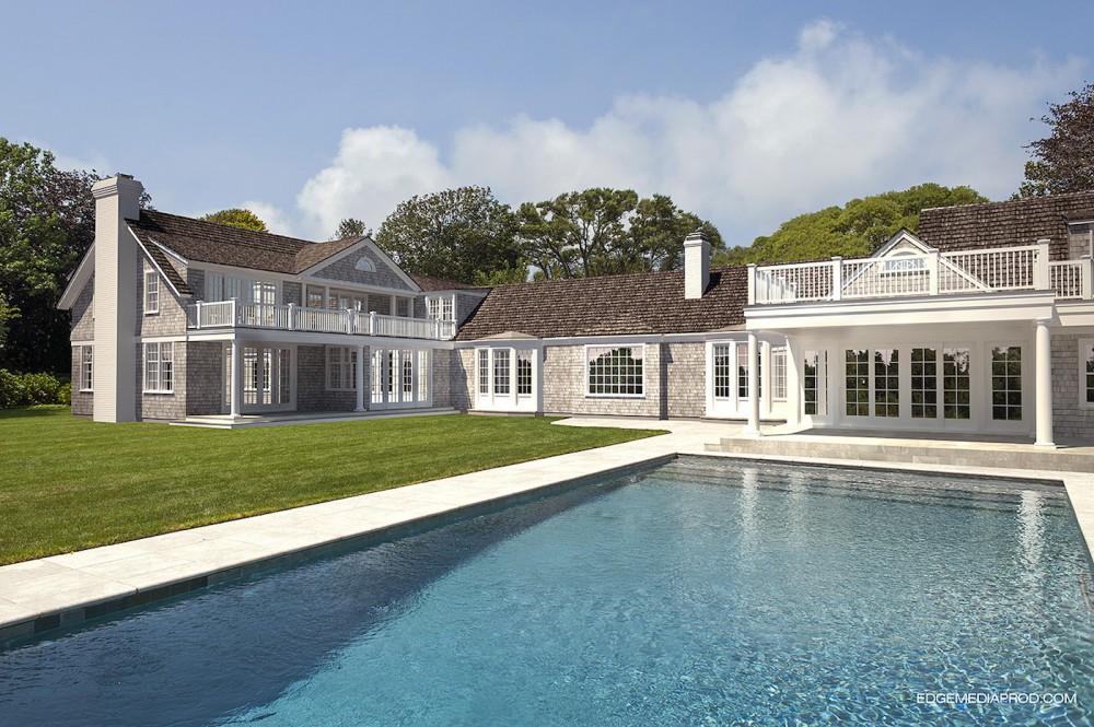 Maidstone View rendering
